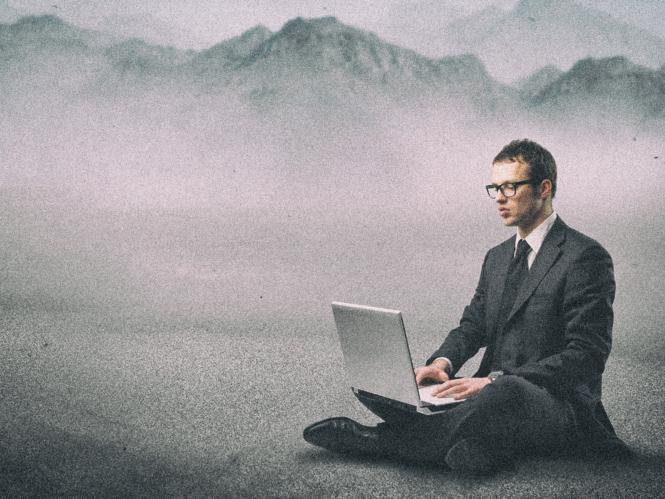 Tworzymy nowoczesne STRONY INTERNETOWE z pasją i zaangażowaniem