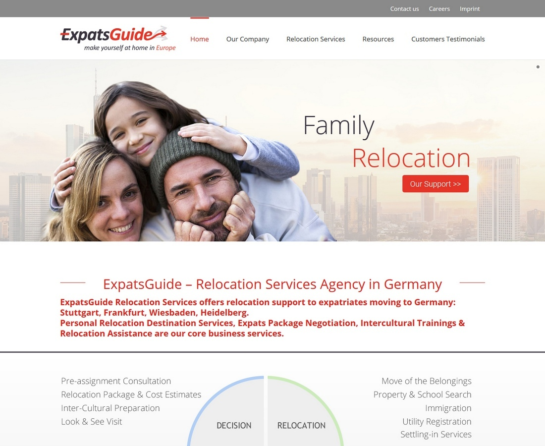 ExpatsGuide